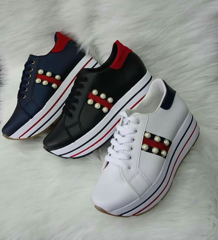 zapatos adidas blanco y negro womens chinos