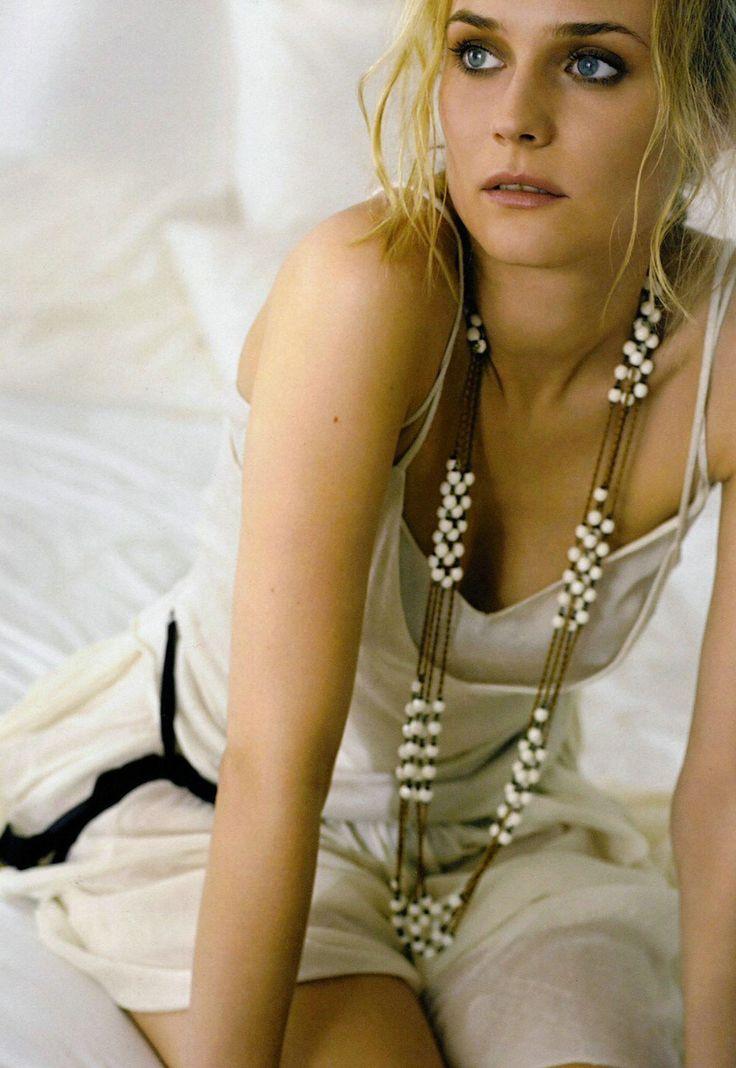 Diane Kruger Hot Photos | Diane Kruger | Diane kruger ...