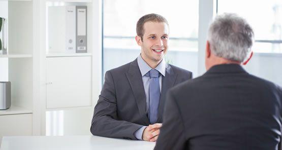 İş Görüşmesine Nasıl Hazırlanmalısınız? http://www.eleman.net/
