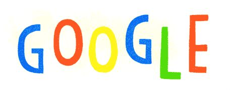 Happy New Year 2015 From Google & The Search Engines -