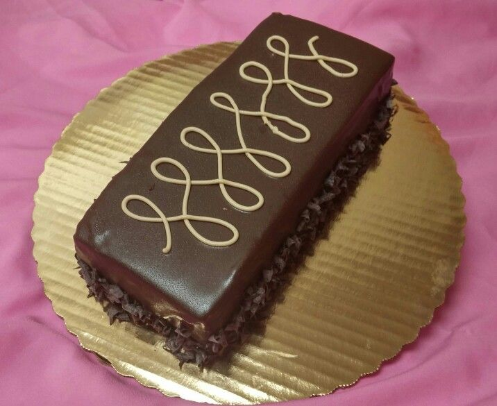 337 best images about Cakes by Sugarbakers Cakes on ...