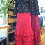flamenco+skirt+pattern