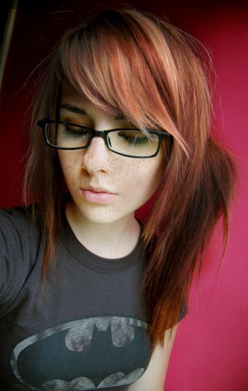 36 Best Embrace Slutty Nerd Glasses Images On Pinterest -4515