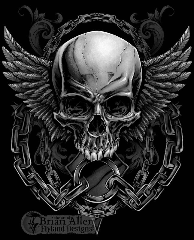5160 Best Skull Passion Images On Pinterest Skull Art