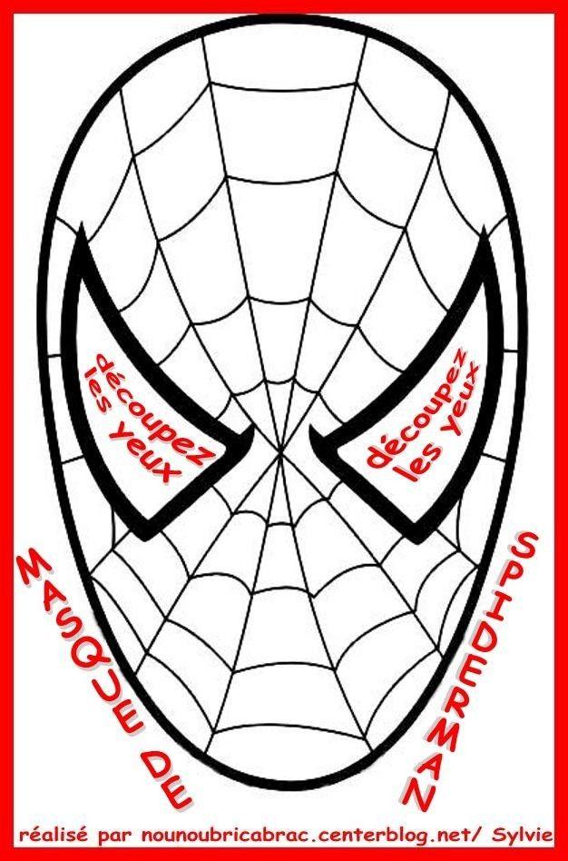 Coloring Pages Of Spiderman And Venom Halaman Mewarnai Sketsa Anak