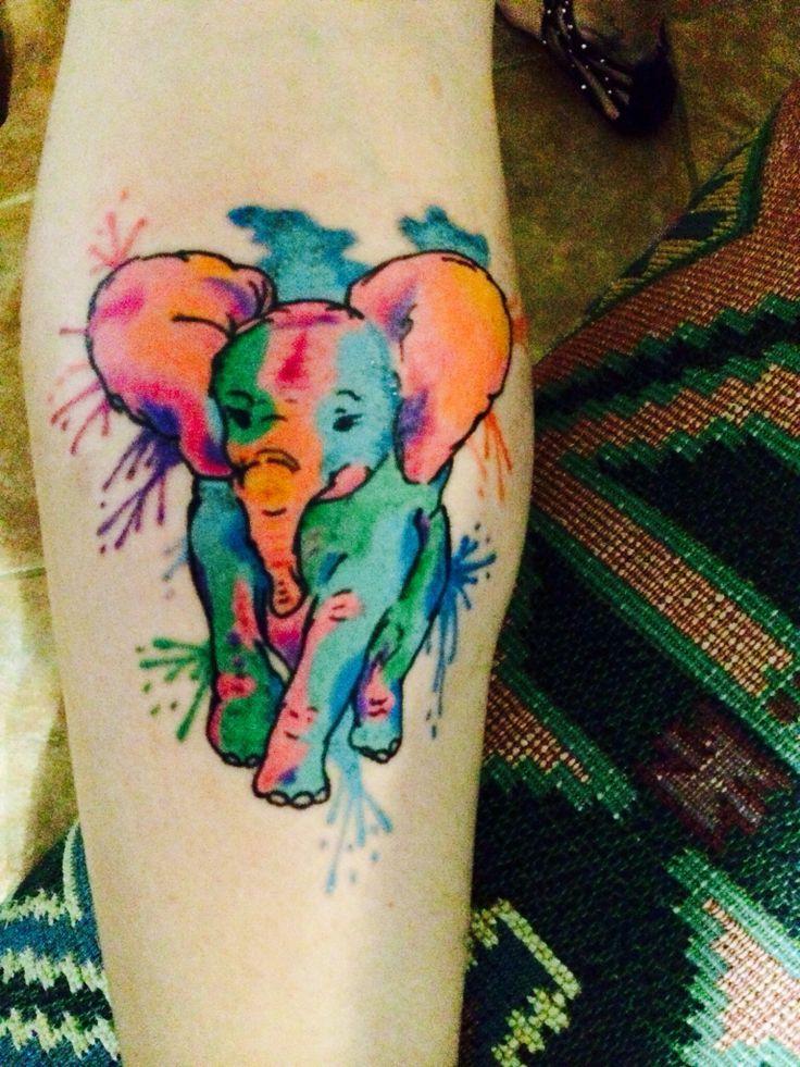 31 best river rat tattoos images on pinterest rat tattoo for Tattoo shops in new braunfels
