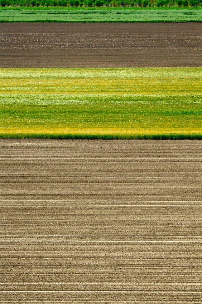 Τα χρώματα του Θεσσαλικού κάμπου μέσα από 17 φωτογραφίες | Mικροπράγματα | ΘΕΜΑΤΑ | LiFO