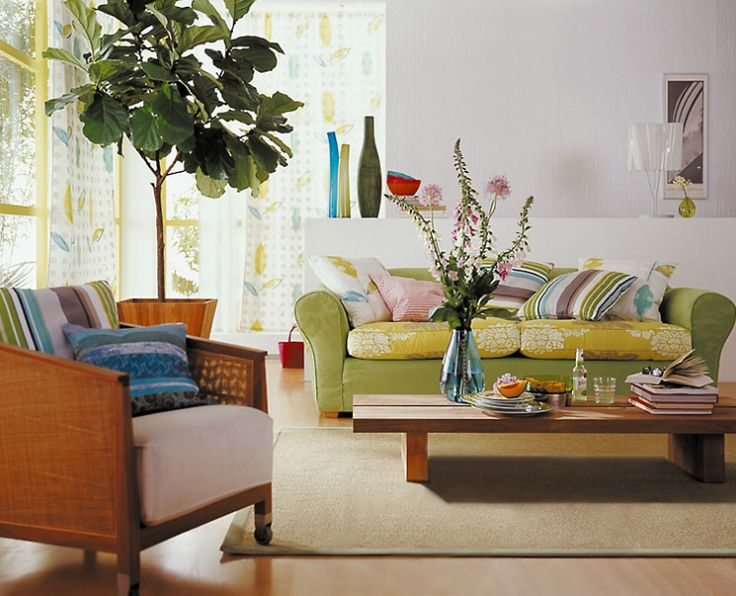 Die besten 25+ Vorhänge türkis Ideen auf Pinterest Gardinen - vorhange wohnzimmer grun
