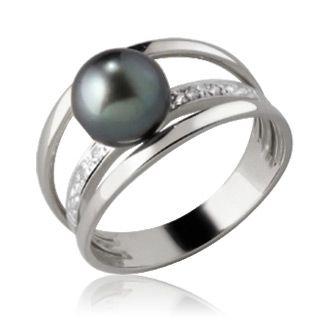 http://www.belancy.com/146-321-thickbox/bague-perle-de-tahiti-en-or-blanc.jpg