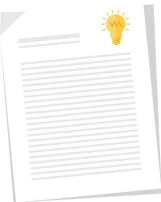 how to write an issue analysis paper, dissertation