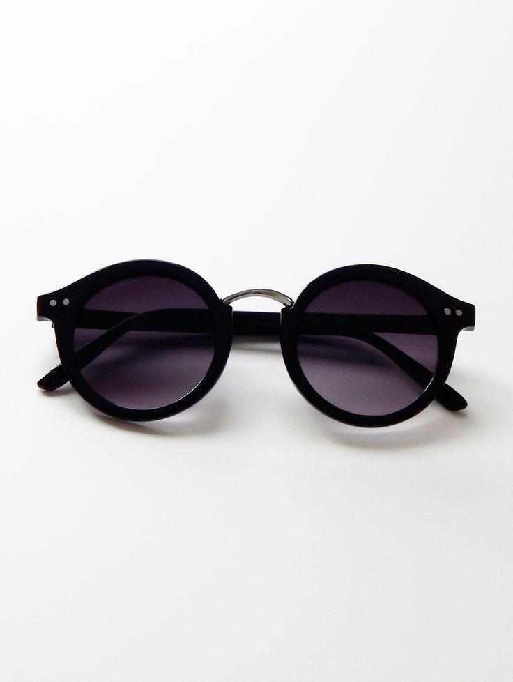 wayfarers spectacles  Die besten 17 Ideen zu Ray Ban Wayfarer Sunglasses auf Pinterest ...