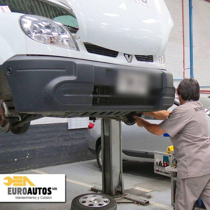 Nuestro #concesionario #EuroautosRenault está pensado para que encuentres todas las soluciones que tu #Vehículo necesita. Visítanos, llamános y pregunta lo que necesites saber, siempre estamos para atenderte. #Renault #Soluciones