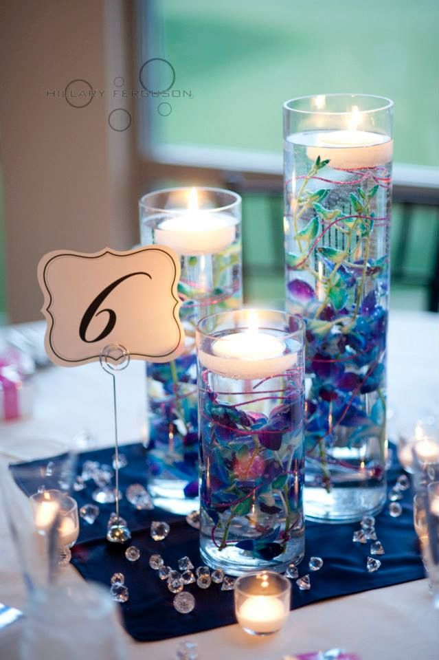 The 25 Best Led Centerpieces Ideas On Pinterest Lighted