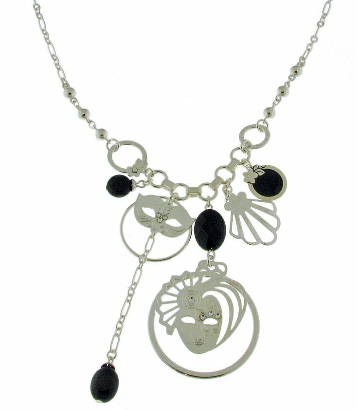 collier gar ons manqu s bijoux cr ateurs en vente en boutique et sur notre site internet. Black Bedroom Furniture Sets. Home Design Ideas