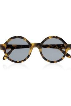 lentes monturas ray ban wayfarer rb5121 originales vintage