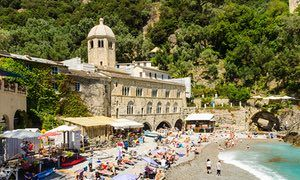 Italy on a budget: live la dolce vita at affordable restaurants, hotels and spas | Travel | The Guardian