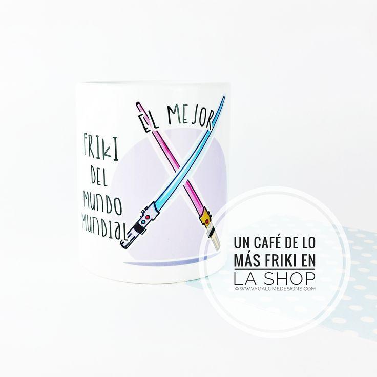 Regalos para el Friki que hay en ti  - El Blog de Vagalume Designs - Gift ideas for the geek in you - Se aproxima el Día del Orgullo Friki, y nosotros nos preparamos (y te ayudamos a prepararte) para celebrarlo. En el post de hoy os enseñamos nuestra selección de los productos más frikis que puedes encontrar en la shop, ¡regalos para el friki que hay en ti!
