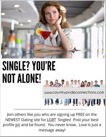 best dating site lgbt