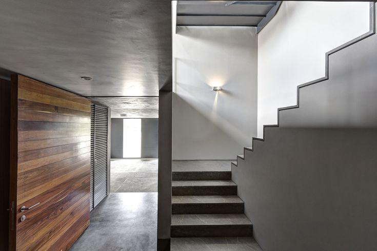 Galería de DTF Casa / Elías Rizo Arquitectos - 3