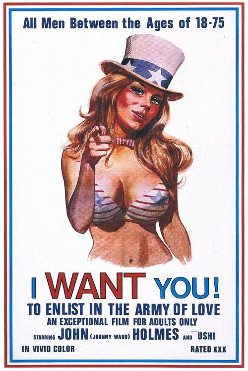 Xxx Porn Movies Posters 72