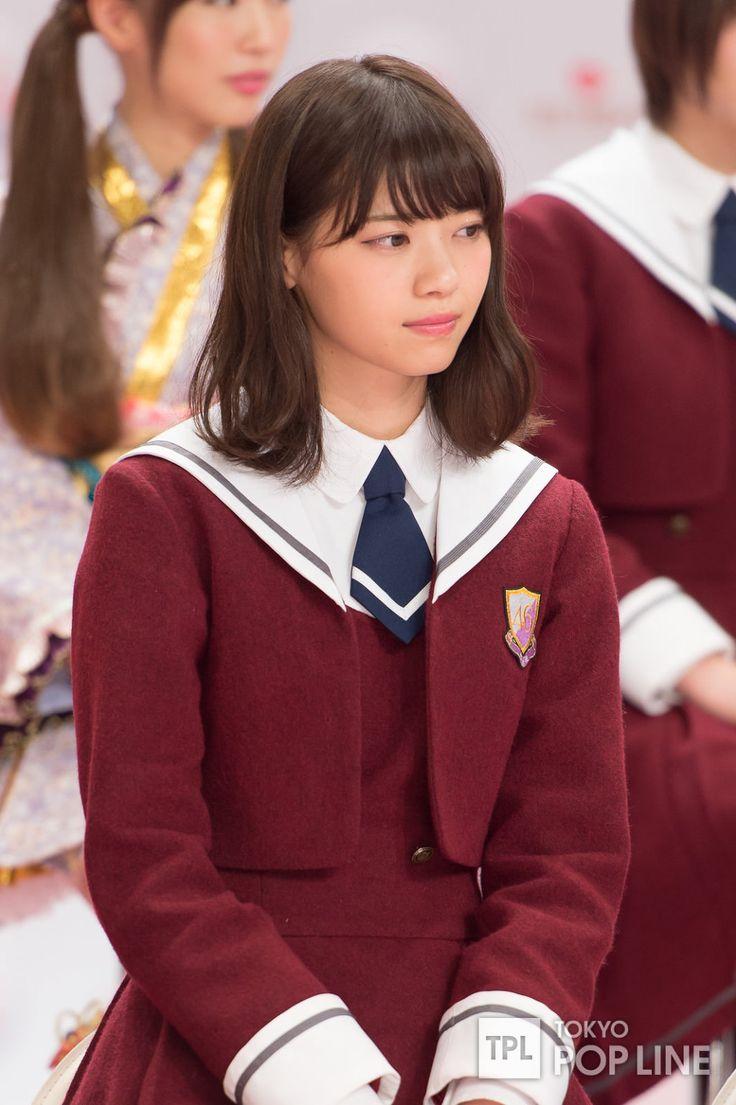 스퀘어 - 일본아이돌 노기자카46 의상과 비슷한 가온차트시상식 여자친구 의상