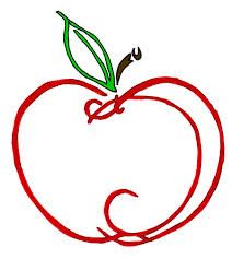 Image result for apple tattoo