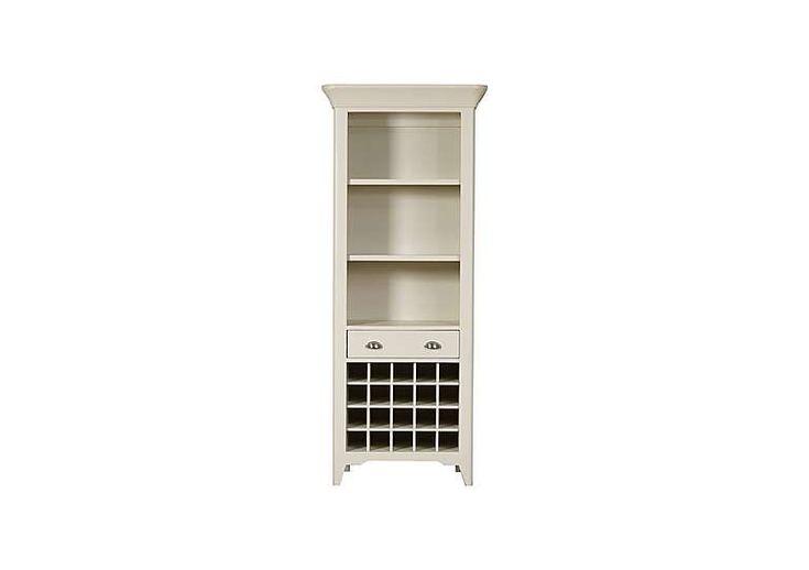 Best 25 tall wine rack ideas on pinterest tall corner shelf wine rack and wine rack wall - Tall corner wine rack ...