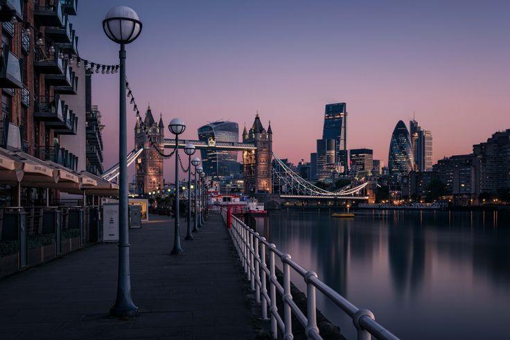 https://hdqwalls.com/wallpapers/london-england-tower-bridge-thames-river-cityscape-urban-92.jpg