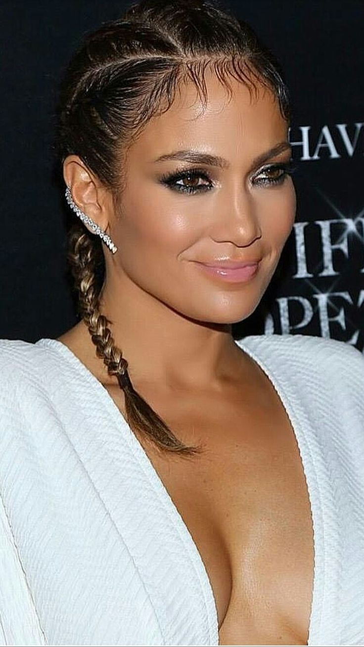 Jenny From The Block Jenifer Lopez Jennifer Lopez Beauty