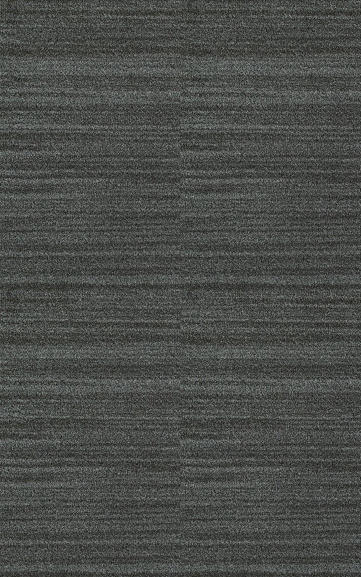 1000 Images About Dark Gray Carpet On Pinterest Gray