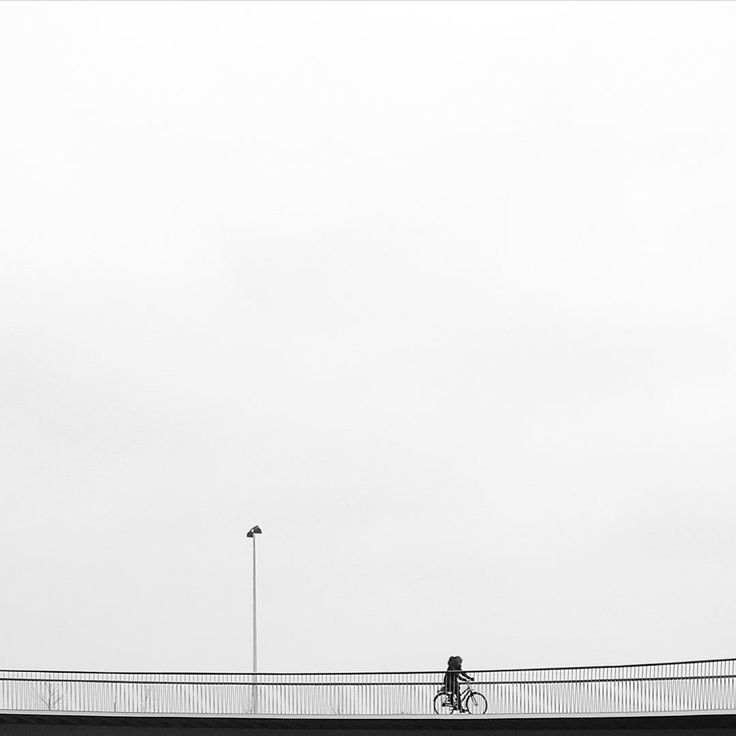 Minimal Copenhagen