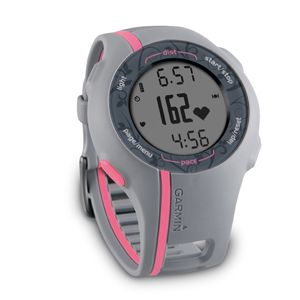 Garmin FORERUNNER 110 HR – trčite i pratite rezultate http://www.personalmag.rs/hardware/gps/garmin-forerunner-110-hr-trcite-i-pratite-rezultate/