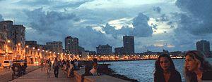 https://es.wikipedia.org/wiki/Festival_Internacional_del_Nuevo_Cine_Latinoamericano_de_La_Habana Festival Internacional del Nuevo Cine Latinoamericano de La Habana - Wikipedia, la enciclopedia libre