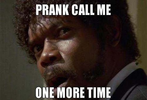 Top 10 Best Prank Call Ideas Of All Time #WinatomAddmefastBot