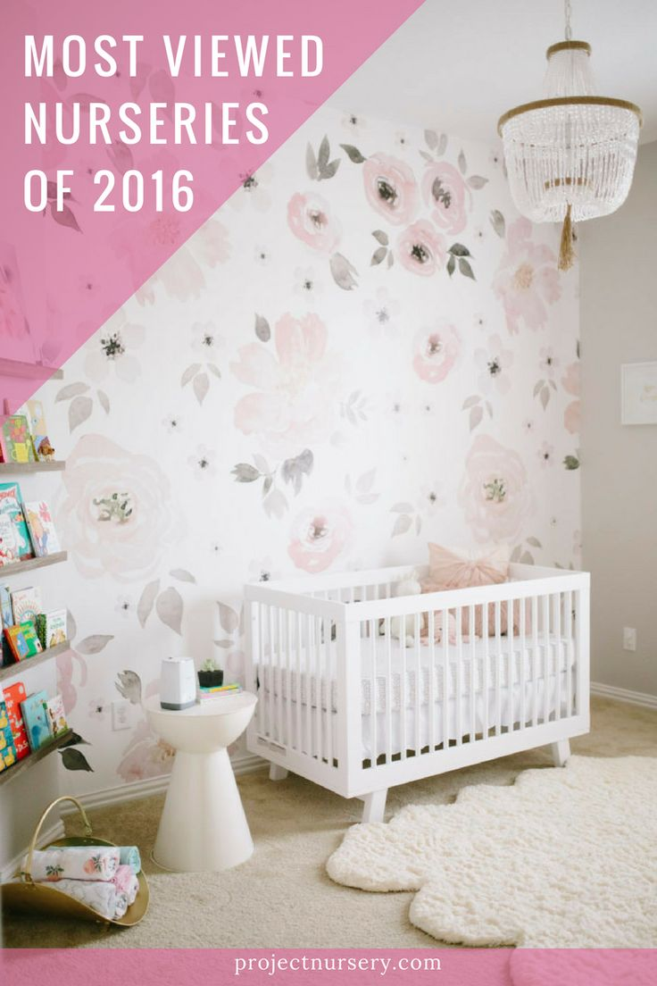 240 best Best of Project Nursery images on Pinterest | Ikea lighting,  Online invitations and Spices
