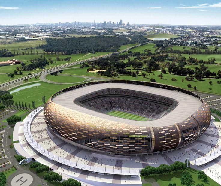 Resultados de la Búsqueda de imágenes de Google de http://www.blog72.net/wp-content/uploads/2010/06/soccer-city-stadium01.jpg