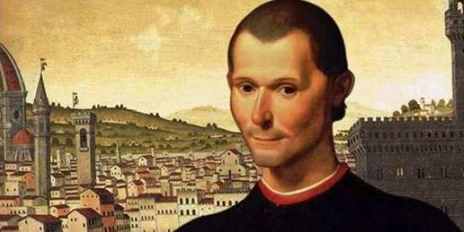 Obras Completas de Maquiavelo en pdf en 13 archivos (Obras de dominio público - Descarga gratuita)
