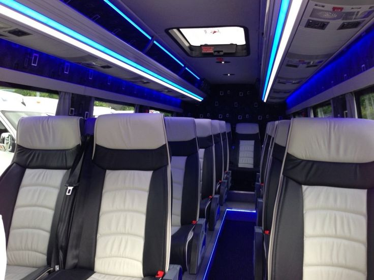 19-seat-bus-leather-seats-1024x768.jpg (1024×768)