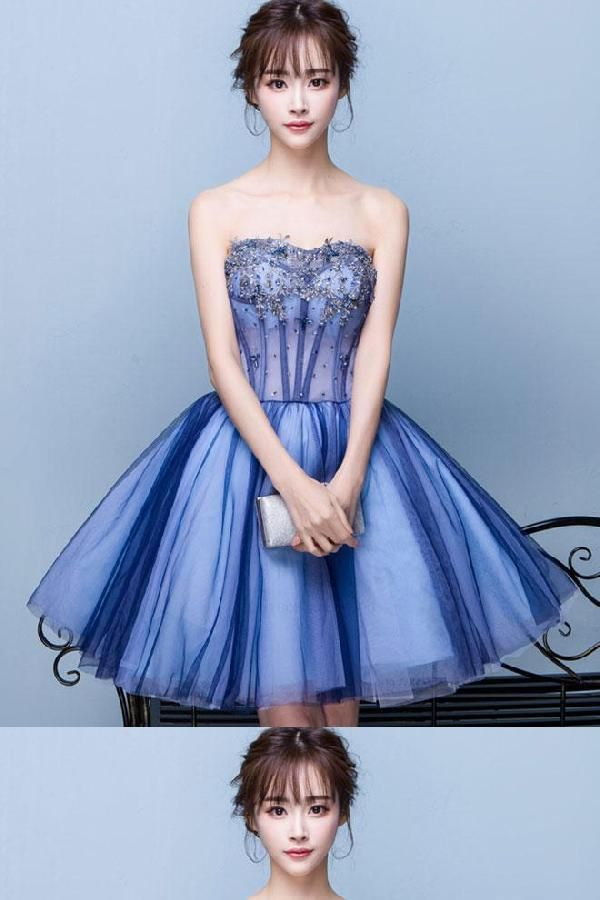 a2c5f519d89 Outstanding Prom Dresses Short