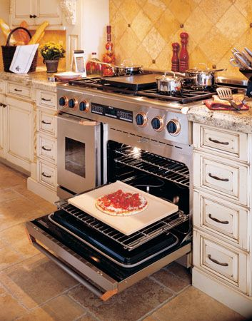 Kitchen Cabinet Brands Grills Kitchen Cabinet Brands