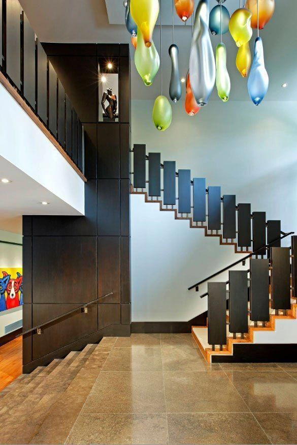 Best How To Put Fiberglass Stairway Design Stairs Design 400 x 300