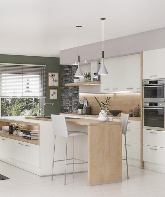 9 best Maison images on Pinterest Home ideas, Kitchens and Candy