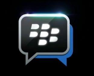 BlackBerry Messenger para Android recebe novas funcionalidades na versão Beta