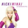 Starships: Nicki Minaj