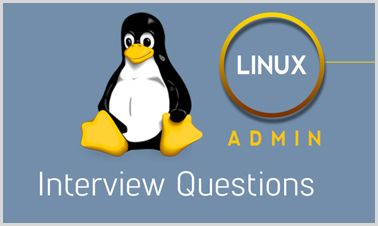 Most popular Pentaho Technical Interview Questions with examples of the best Answers for each question and tips for various Pentaho Interviews in Top Companies.