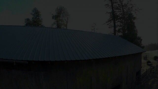 GoPro показал первое видео со своего будущего квадрокоптера  Производитель экшн-камер GoPro в начале 2016 года планирует выпустить собственный квадрокоптер. Компания пока не уточняет ни его характеристики ни внешний вид. Однако она показала видео снятое на прототип будущего беспилотника в котором демонстрируется работа системы стабилизации. Съемка велась на камеру GoPro Hero4.  GoPro отдельно подчеркивает что данное видео не было стабилизировано при последующей обработке  это важно потому…