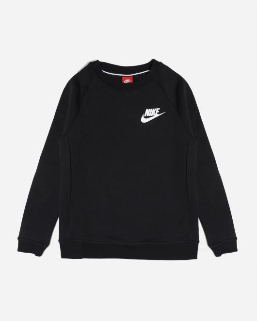 Nike Sportswear - Rally Crew