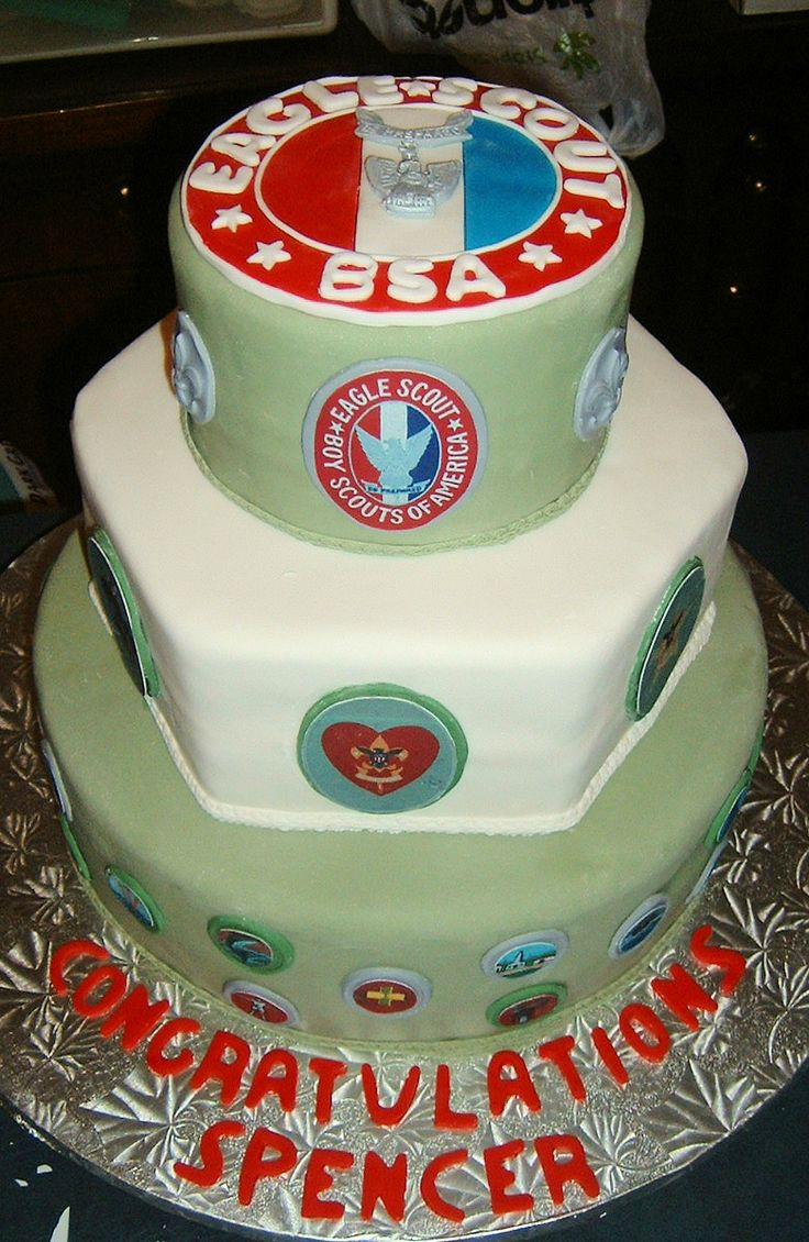 Eagle Party Decorations 17 Best Images About Eagle Scout On Pinterest Eagle Scout Cake