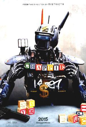Here To Download Chappie English FULL Cinema Online gratis Streaming Click http://watchincarnate.blogspot.com/2012/09/legal-jouer-moviez-passengers.html Chappie 2016 Chappie Movien Ansehen Online Download Chappie Online free Cinema #MovieTube #FREE #Filmes Legal Jouer Moviez Passengers This is Complete