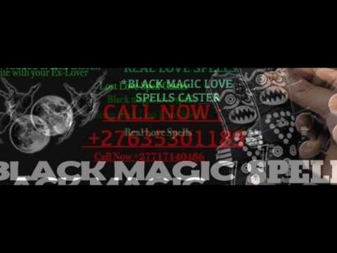 RELATIONSHIP SPELLS 0027717140486 IN Pietermaritzburg , Ballitoville, Ca...
